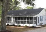 Foreclosed Home in Beaufort 29902 919 BELLEVIEW CIR W - Property ID: 3440123