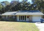 Foreclosed Home in Beaufort 29902 806 JANE WAY - Property ID: 3440125