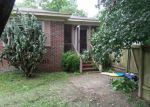 Foreclosed Home in Beaufort 29906 4001 LINDA ST - Property ID: 3440127