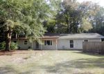 Foreclosed Home in Beaufort 29906 6 EDWARD CT - Property ID: 3440128