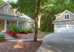 Foreclosed Home in Hilton Head Island 29926 28 BLUE CRAB MNR - Property ID: 3440148