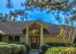 Foreclosed Home in Hilton Head Island 29928 7 CLAIRE DR - Property ID: 3440150
