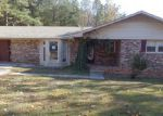 Foreclosed Home in Bremen 30110 115 WINDY LAKE RD - Property ID: 3440233
