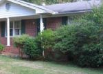 Foreclosed Home in Villa Rica 30180 217 N CARROLL RD - Property ID: 3440283