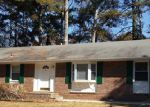 Foreclosed Home in Jonesboro 30238 1346 LABELLE ST - Property ID: 3440316