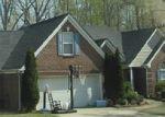 Mcdonough 30252 GA Property Details