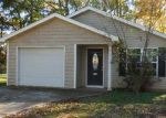 Foreclosed Home in Dalton 30720 405 LEARNING WAY - Property ID: 3440445