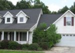 Foreclosed Home in Dalton 30721 2282 BOWERS RD NE - Property ID: 3440449