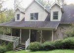 Foreclosed Home in Dalton 30721 1540 OAKLAKE DR NE - Property ID: 3440450