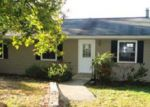 Foreclosed Home in Ringgold 30736 265 CREEKS BEND DR - Property ID: 3440454