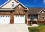 Foreclosed Home in Ringgold 30736 118 KAILORS COVE CIR - Property ID: 3440455