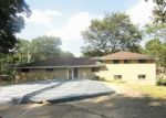 Foreclosed Home in Fort Oglethorpe 30742 51 STUART RD - Property ID: 3440462