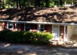 Foreclosed Home in Augusta 30909 2005 FLINTWOOD DR - Property ID: 3440487