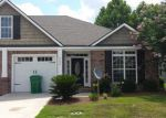 Foreclosed Home in Valdosta 31605 5034 GREYFIELD PL N - Property ID: 3440553