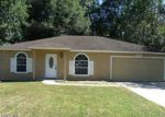 Foreclosed Home in Middleburg 32068 1607 TWIN OAK DR E - Property ID: 3440629