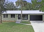 Foreclosed Home in Saint Augustine 32080 463 ARRICOLA AVE - Property ID: 3440650