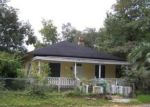 Foreclosed Home in Marianna 32446 4405 PUTNAM ST - Property ID: 3441158