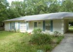 Foreclosed Home in Youngstown 32466 9022 KIWI LN - Property ID: 3441172