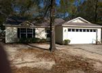 Foreclosed Home in Milton 32570 6055 SAVANNAH DR - Property ID: 3441296