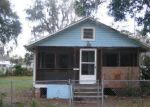 Foreclosed Home in Chiefland 32626 228 SE 2ND AVE - Property ID: 3441373
