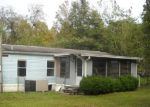 Foreclosed Home in Chiefland 32626 11391 NW 107TH TER - Property ID: 3441375