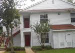 Foreclosed Home in Orlando 32821 11562 WESTWOOD BLVD APT 928 - Property ID: 3441556
