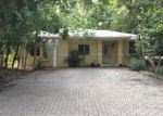Foreclosed Home in Key Largo 33037 33 BLUE RUNNER ST - Property ID: 3441852