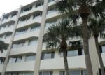 Foreclosed Home in Largo 33770 100 BLUFF VIEW DR APT 409A - Property ID: 3442692