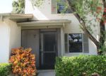 Foreclosed Home in Largo 33778 2131 RIDGE RD S APT 9 - Property ID: 3442710