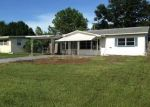 Foreclosed Home in Largo 33778 10755 108TH ST - Property ID: 3442712