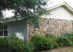 Foreclosed Home in Sebring 33870 1012 DENISE AVE - Property ID: 3442760