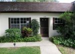 Foreclosed Home in Palm Harbor 34684 3129 MISSION GROVE DR # 3129 - Property ID: 3443254