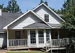 Foreclosed Home in Sylacauga 35150 1221 RUE VIEUX CARRE - Property ID: 3443420