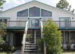 Foreclosed Home in Orange Beach 36561 27517 E BEACH BLVD - Property ID: 3443496
