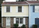 Foreclosed Home in Nashville 37217 2846 LAKE FOREST DR - Property ID: 3443631