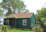 Foreclosed Home in Chattanooga 37407 2812 4TH AVE - Property ID: 3443675