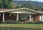 Foreclosed Home in Chattanooga 37419 146 S ASTER AVE - Property ID: 3443682