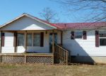 Foreclosed Home in Sweetwater 37874 108 COUNTY ROAD 266 - Property ID: 3443763