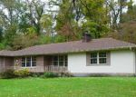 Foreclosed Home in Knoxville 37914 5020 HOLSTON DR - Property ID: 3443786