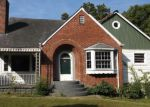Foreclosed Home in Knoxville 37914 409 OAKLAND ST - Property ID: 3443787