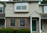 Foreclosed Home in Knoxville 37918 113 TEMPLETON RD APT 2 - Property ID: 3443797