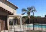 Foreclosed Home in Calexico 92231 1160 ROSAS ST UNIT 153 - Property ID: 3444082