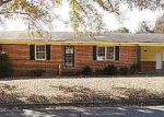 Foreclosed Home in Sylacauga 35150 819 MAGNOLIA DR - Property ID: 3444165