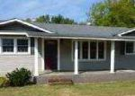 Foreclosed Home in Harvest 35749 132 W HIGHLANDER RD - Property ID: 3444171