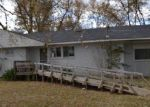 Foreclosed Home in Harvest 35749 146 W HIGHLANDER RD - Property ID: 3444186