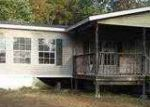 Foreclosed Home in Hot Springs National Park 71901 150 GLORYLAND LN - Property ID: 3444363