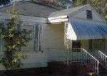 Foreclosed Home in Augusta 30904 1125 MERRY ST - Property ID: 3444517