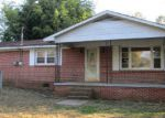 Foreclosed Home in Dalton 30721 316 STANLEY ST - Property ID: 3444540