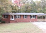 Foreclosed Home in Macon 31217 3346 CLUB DR - Property ID: 3444597