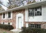 Foreclosed Home in Riverdale 30274 220 ROXBURY DR - Property ID: 3444629